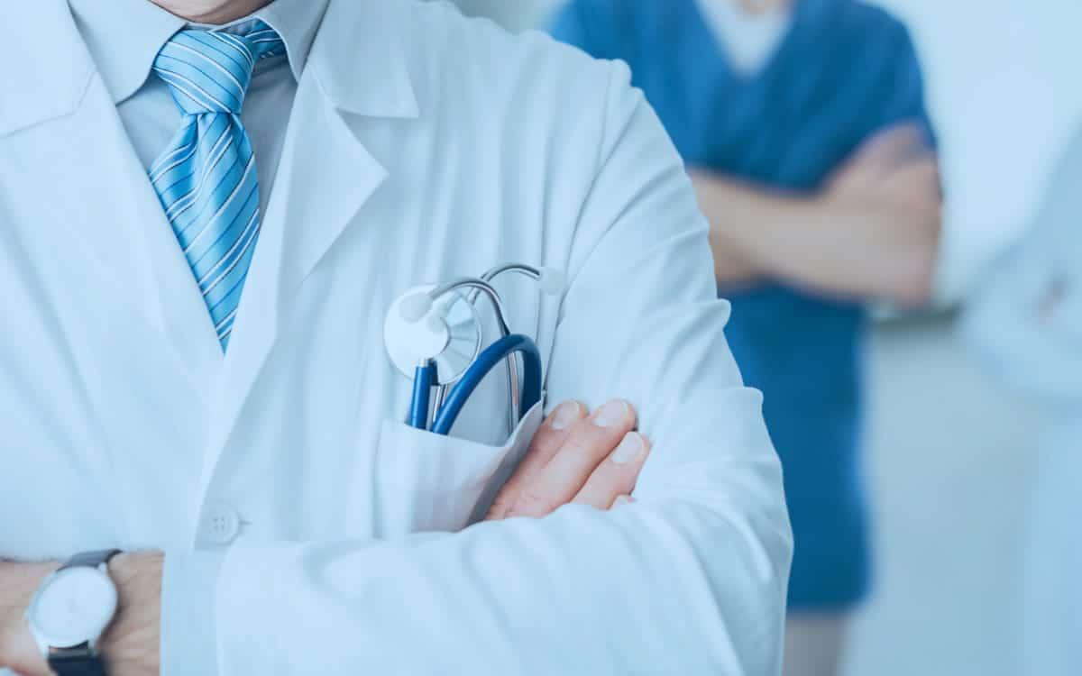 О связи онкологии и санаторного лечения.
