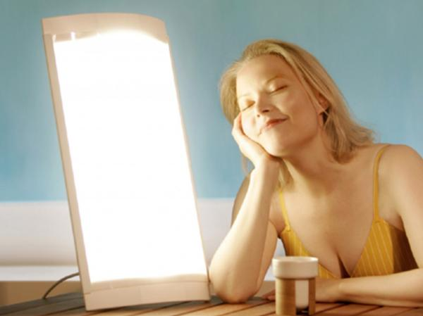 Фотодинамическая лазерная терапия в гинекологии